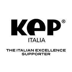 Kep-italia